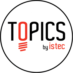 TOPICS by ISTEC