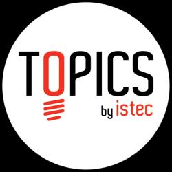 TOPICS by ISTEC
